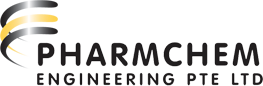 Pharmchem Engineering Pte. Ltd.