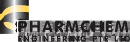 Pharmchem Engineering Pte. Ltd.